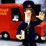 Voice of children's TV favourite Postman Pat dies
