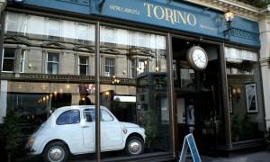 KMil_RestaurantReview_Torino_010816