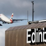"Airport denies ""rushing"" flight path consultation"