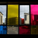 Dundee launches new international design competition