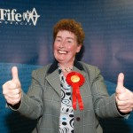 "VIDEO: ""Tide is turning for Labour Party"" after Fife by-election win"