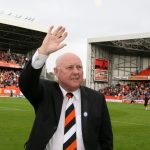 Jim McLean's methods at Dundee United explored in BBC documentary