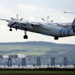 EXCLUSIVE: Dundee Airport extension plans to attract more flights in Tay Cities Deal