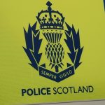 Disabled pensioner falls victim to Fife road rage attack