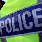 Hunt on for man who stole jewellery from Cupar flat