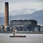 Fife to share in £10 million business fund in wake of Longannet closure