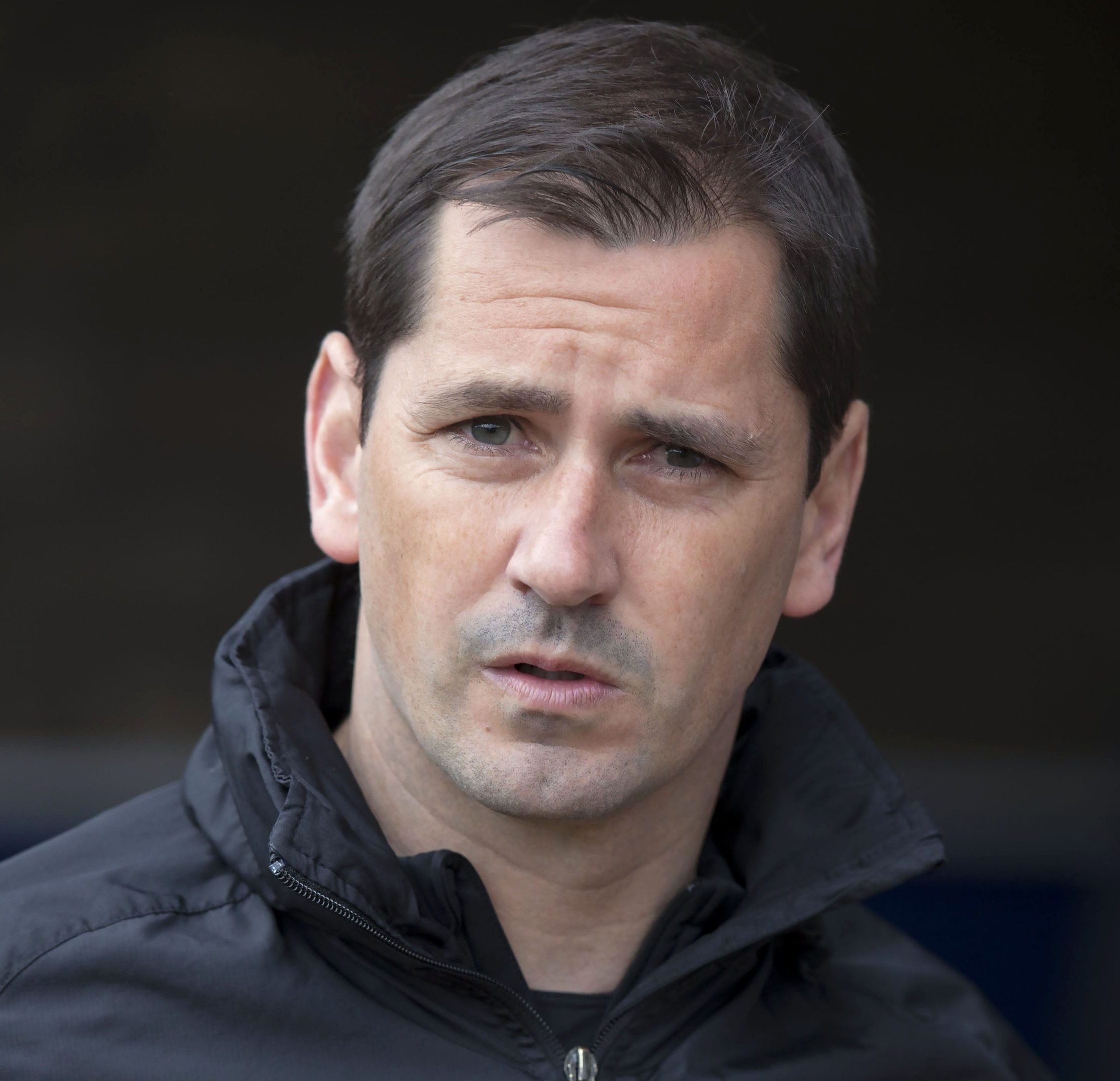 Former Dundee United boss Jackie McNamara fined for fare dodging