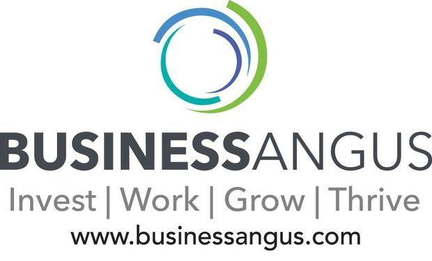 Sponsored: Business Angus offers entrepreneurs good advice