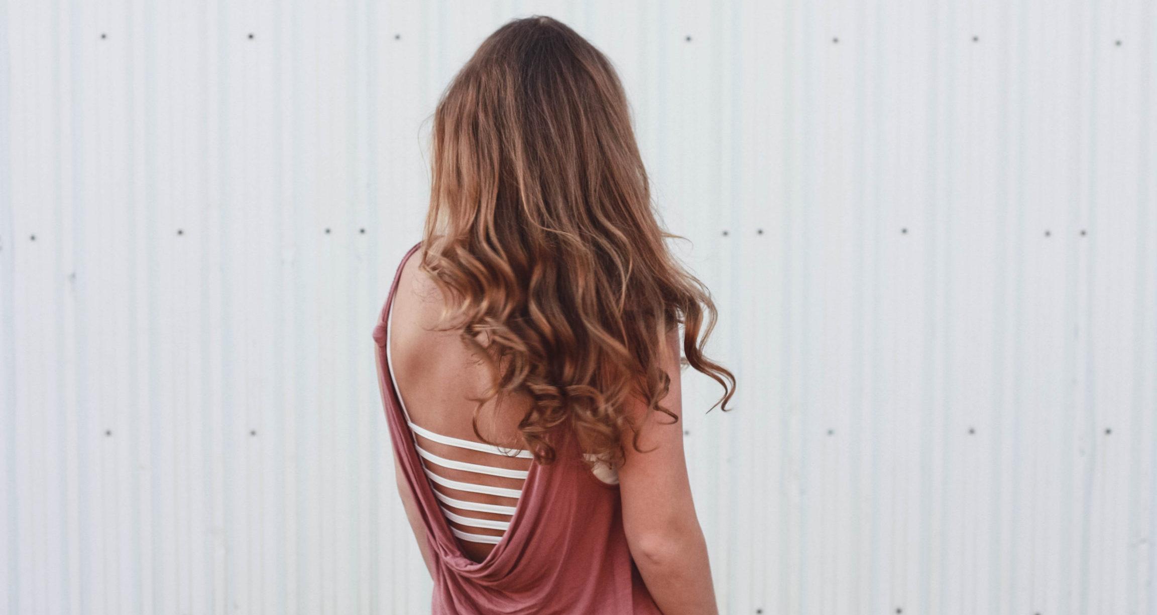 my online shopping tips & tricks