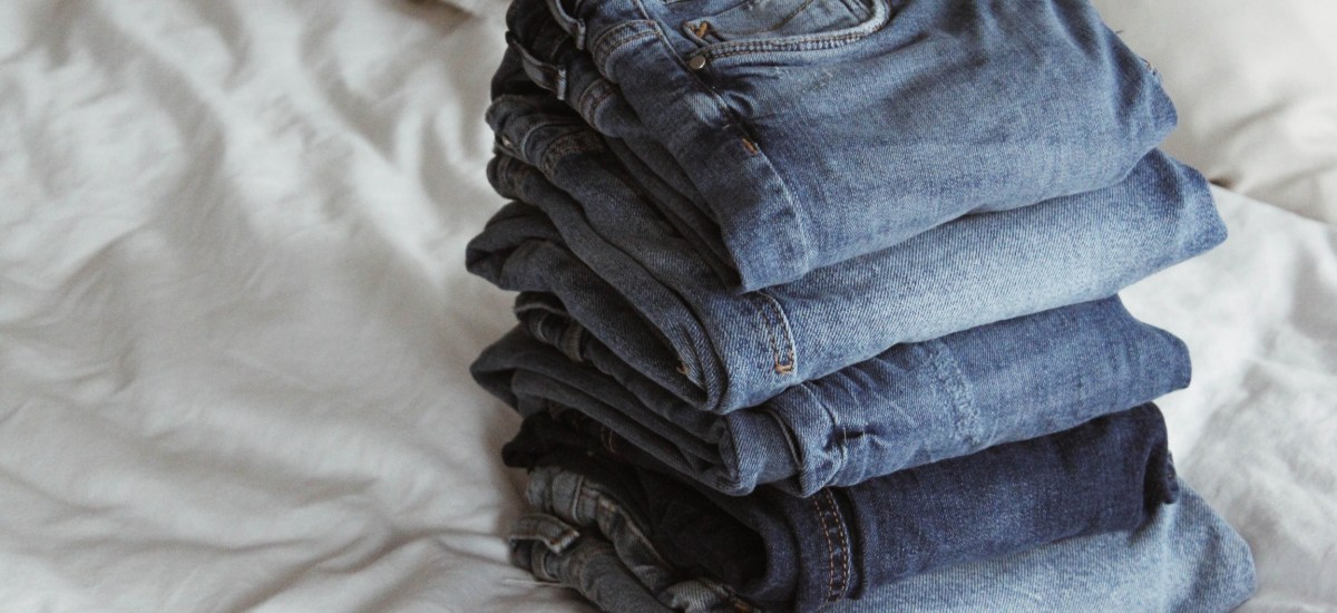 an (updated) review of zara jeans