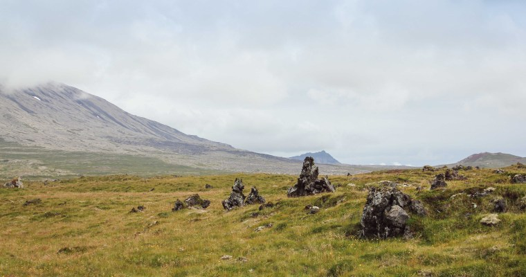 iceland travel guide – part 2