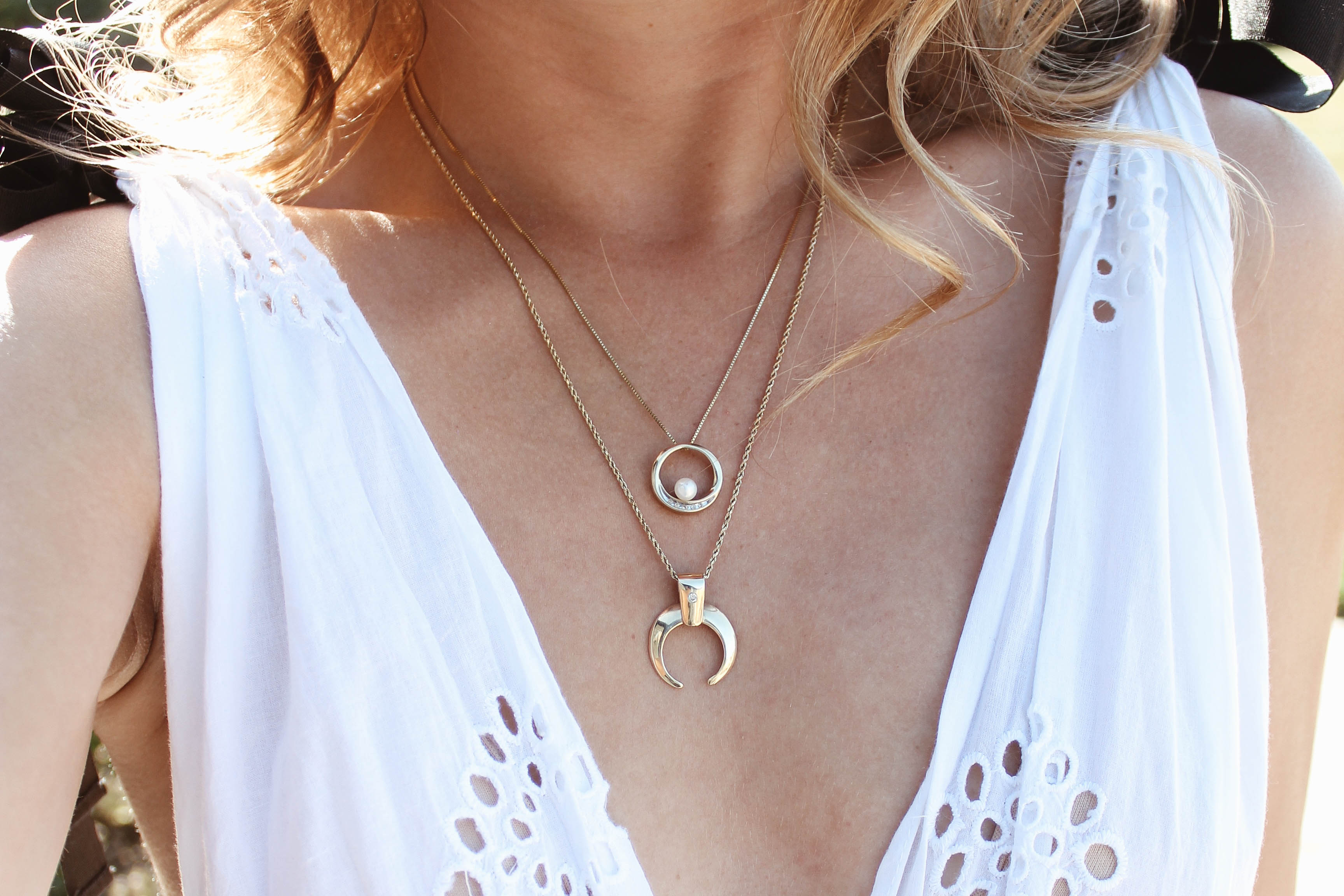 jewelry picks at affordable price points
