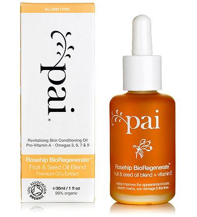Pai-Skincare-Rosehip-BioRegenerate-Oil