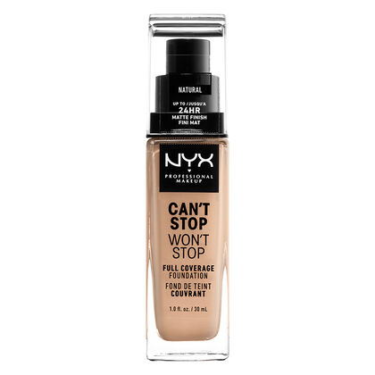 Cant-Stop-Wont-Stop-Full-Coverage-Foundation