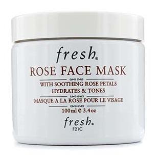 Οι καλύτερες μάσκες προσώπου για κάθε τύπο δέρματος - The Cover