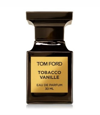 Tom-Ford-Private-Blend-Tobacco-Vanille