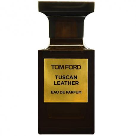 Πικάντικα αρώματα γυναικεία - Tom Ford Tuscan Leather