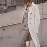 Χειμερινά Outfit Σε Ουδέτερους Τόνους Για Κάθε Μέρα - The Cover