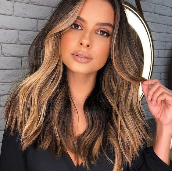 Μικρές αλλαγές στα μαλλιά