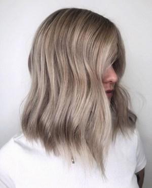 Οι Τάσεις Στα Χρώματα Μαλλιών Που Πρέπει Να Ξέρεις Για Το 2021