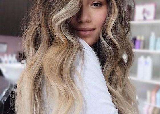 Τα Καλύτερα Σαμπουάν Για Ξηρά Μαλλιά Και Πώς Να Διαλέξεις Το Σωστό Σαμπουάν
