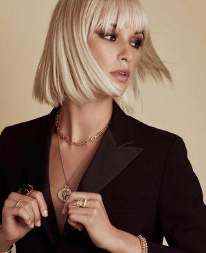 Makeover Series: Χρώματα Μαλλιών Που Αναδεικνύουν Τις Αφέλειες Και Το Στυλ Σου