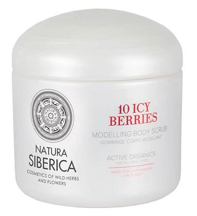 Natura-Siberica-Copenhagen-10-icy-berries-body-scrub-Σμίλευση-Σιλουέτας
