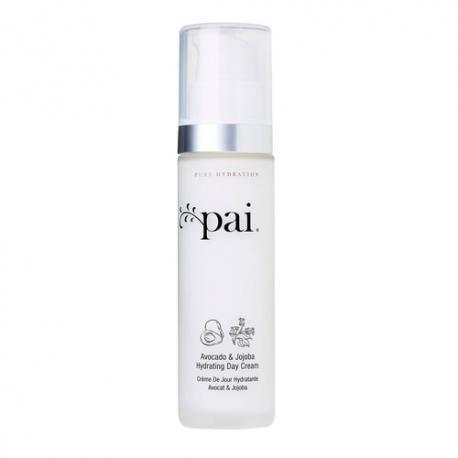 PAI-Skincare-Avocado-Jojoba-hydrating-day-cream