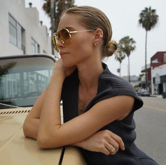 Τα καλύτερα site με γυαλιά ηλίου γυναικεία και αντρικά - The Cover