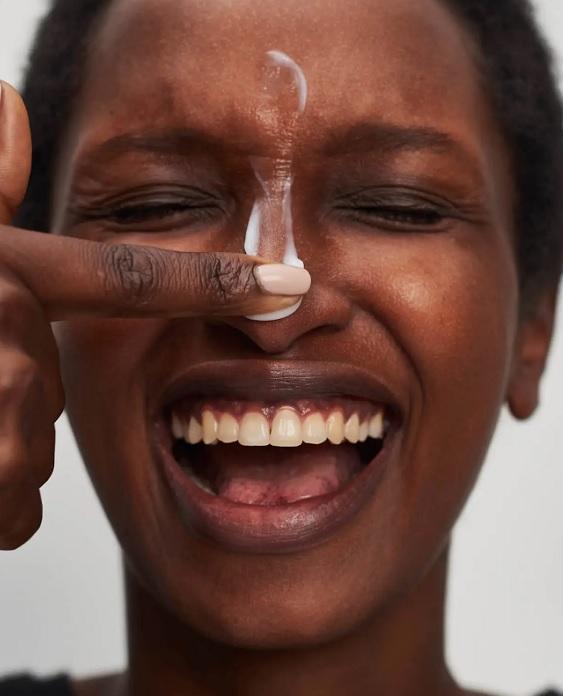 Βιταμίνη Ε Ιδιότητες και οφέλη για το δέρμα