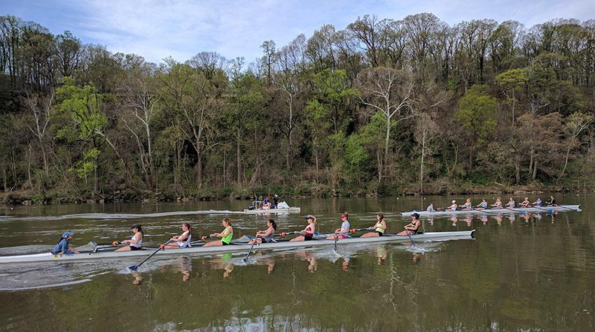 rowers6-850×475