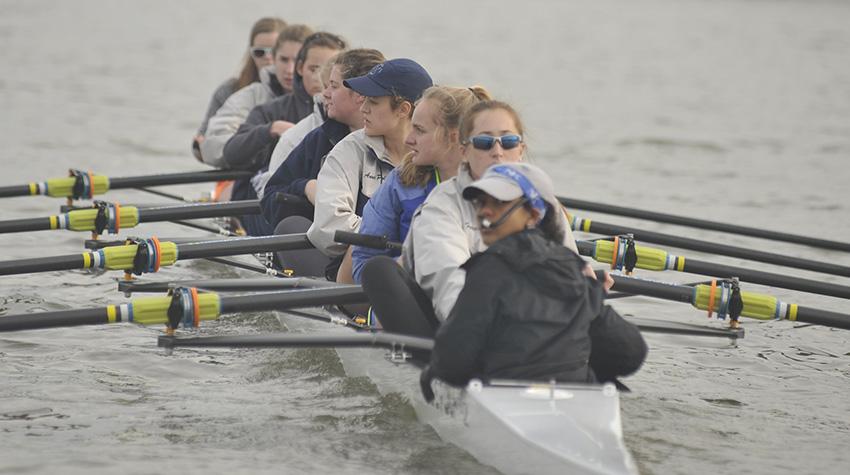 rowers-850×475