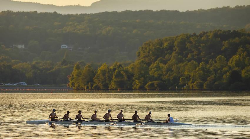 rowers3-850×475