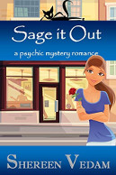 Sage it Out