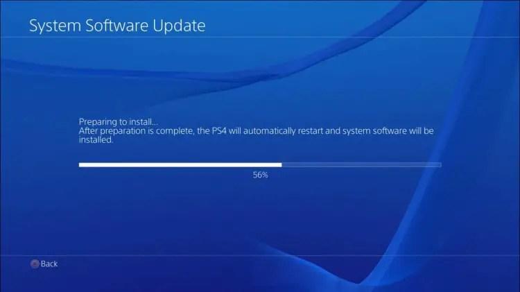 ps4-software-update