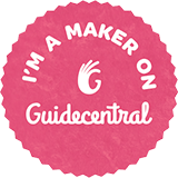 Guidecentral_Badge_Pink_03