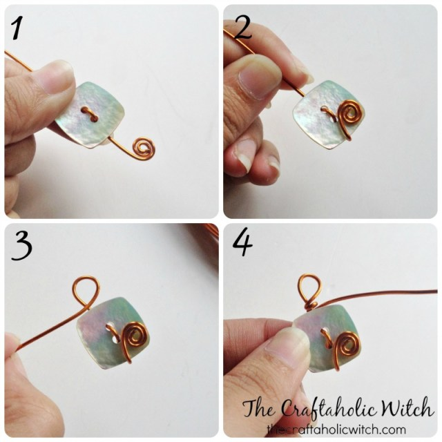 button pendant (2)