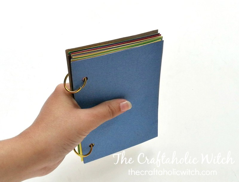 cardstock notebook (14)