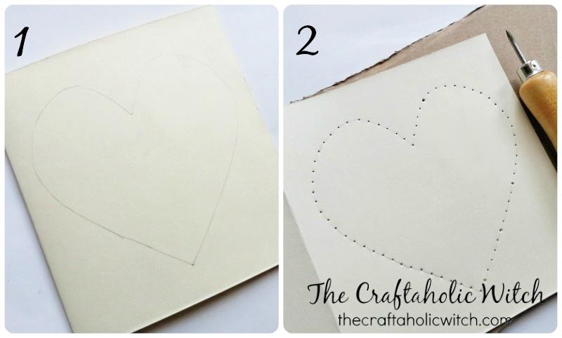string heart card (1)