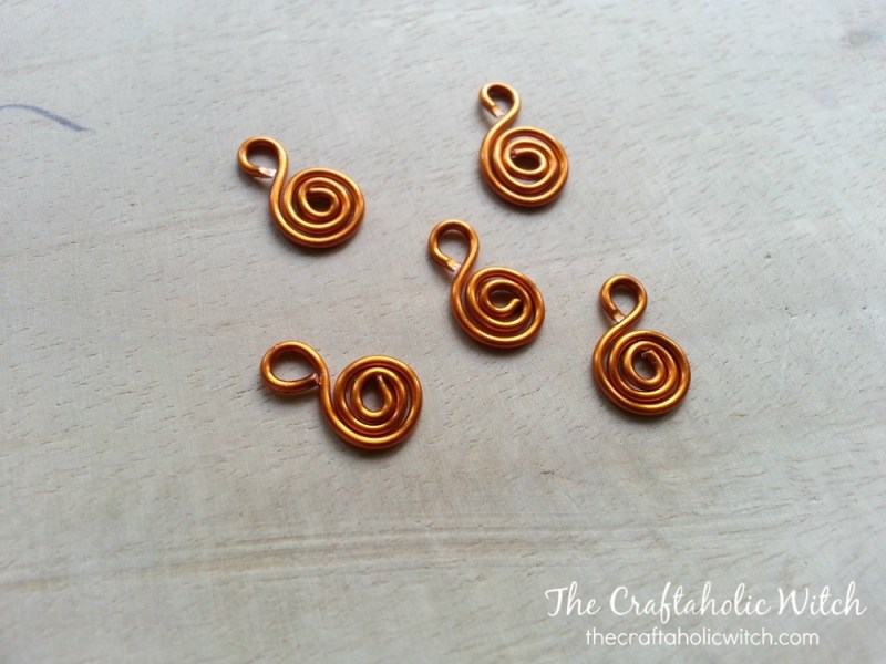 swirly charms (1)