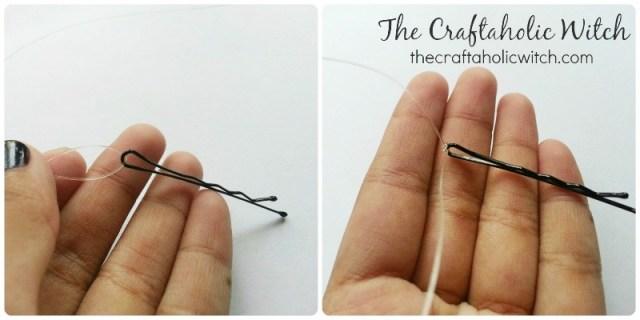 bobby pins (1)