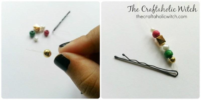 bobby pins (2)