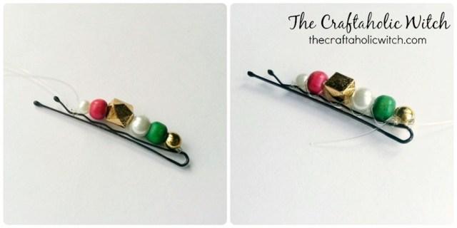 bobby pins (3)