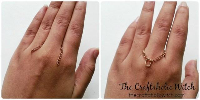 hand jewel (1)