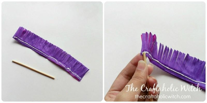 tissue flower (3)