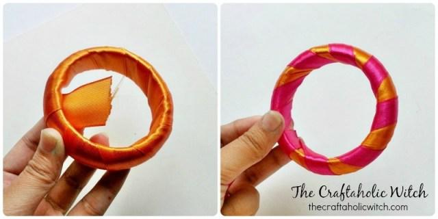 ribbon bangles (1)
