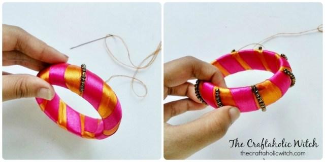 ribbon bangles (4)