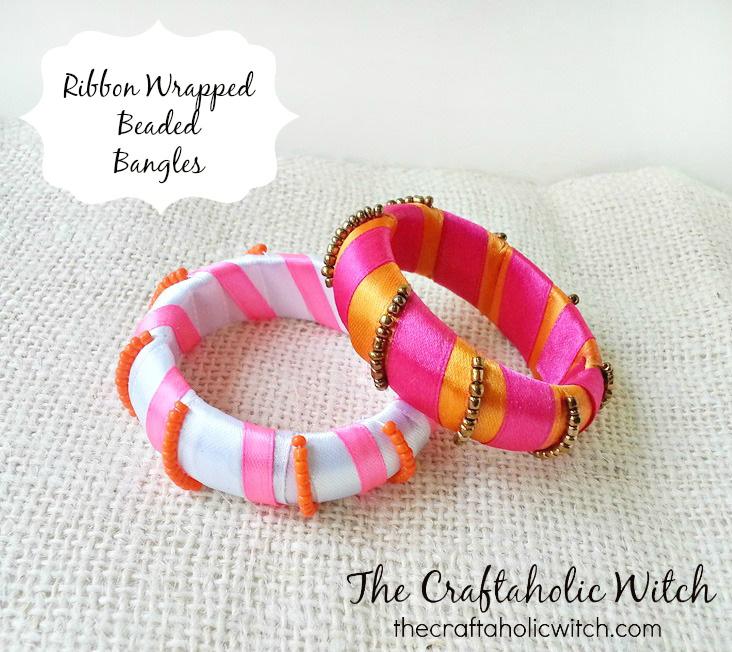 ribbon bangles (8)