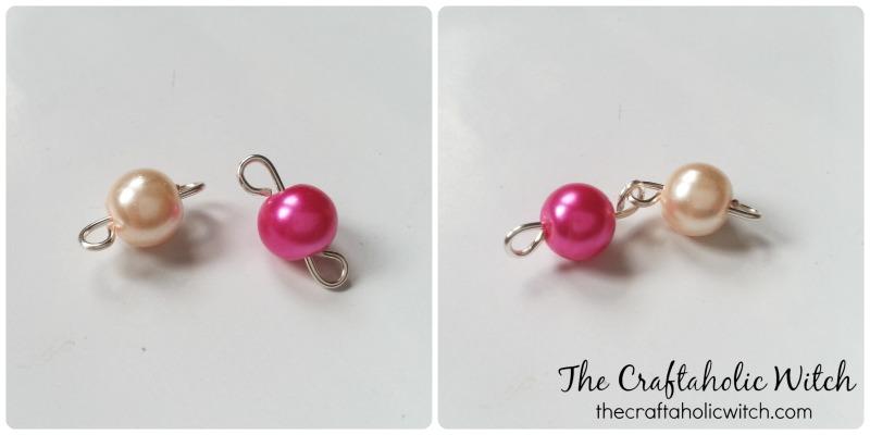 rosay beading (3)