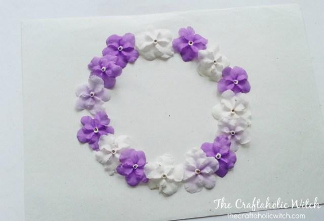 spring flower art (2)